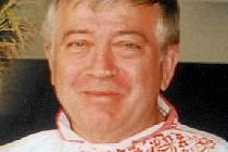 Muzikant a textař Stanislav Pěnčík zavedl na Hodonínsku muzikantské tradice