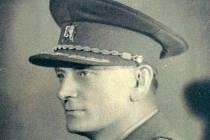 Generál Jan Sergej Ingr.