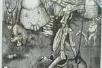 Temné světy Jiřího Neuwirta