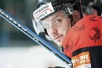 Hodonínští hokejisté získali pátou letní posilu. Vedení slováckého klubu se na spolupráci dohodlo s útočníkem Ondřejem Stehlíkem. Sedmadvacetiletý forvard k Drtičům přichází z Techniky Brno, která se z druhé ligy po minulé sezoně odhlásila.