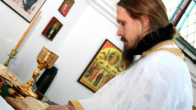 Slaví pravoslavní