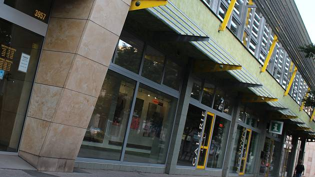 Městská knihovna v Hodoníně zve na otevření klubovny pro mladé - zašívárny.