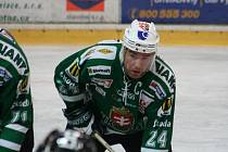 Kapitán Skalice Žigmund Pállfy