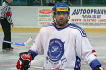 Jiří Dopita - HC Kometa Brno.