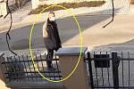 Dvě jízdní kola ukradl na Kyjovsku neznámý zloděj.