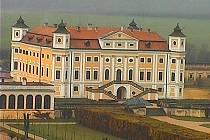 Díky přeshraničnímu projektu vznikl web, který po celý den snímá zajímavá místa Slovácka a Slovenska.