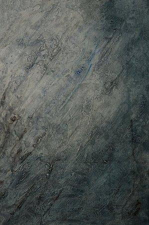 Malování se Bohuslava Šibalová věnuje už od dětství.