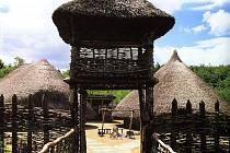 V Sobůlkách by nešlo jen o oppidum, ale i keltský archeoskanzen.