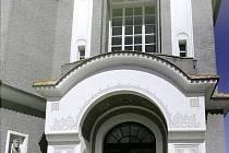 Galerie výtvarného umění v Hodoníně slaví 50 let od svého založení.
