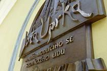 Joža Uprka proslavil poutní místo, kopeček svatého Anotnínka, svým dílem i v cizině. Pro vzpomínku na malíře Slovácka umístěním pamětní desky na svatém Antonínku byla letos, kdy uplynulo 150 let od jeho narození, ideální příležitost.