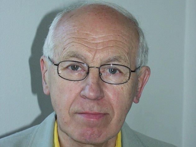 Stanislav Mikuš