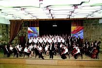Hodonínský orchestr