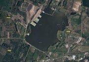 Úřad pro zastupování státu ve věcech majetkových v Hodoníně prověřil nedostatečně identifikované vlastníky pozemků, které zasahují pod vodní plochu Jarohněvického rybníka v katastrálním území Dubňany.