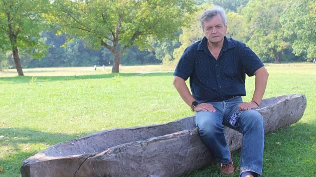 František Synek