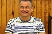 Předseda házenkářského klubu SHK Veselí nad Moravou Miloš Körösi zůstává i po nepovedeném závěru sezony pozitivně naladěný.
