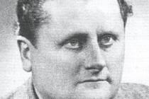 Karel Kapoun