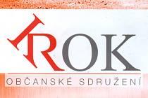 Terapeutická komunita Krok.