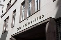 Český rozhlas Brno slaví úctyhodné výročí.