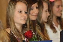 Slavnostní vyhlášení nejúspěšnějších sportovců Veselí nad Moravou za rok 2013  se uskutečnilo v obřadní síni městského úřadu.