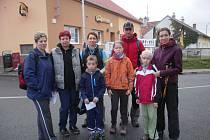 Jedním z vrcholů letošní turistické sezony je patnáctý ročník Vřesovského výšlapu Za krásami podzimu, který se v obci na Kyjovsku koná v sobotu 24. září.