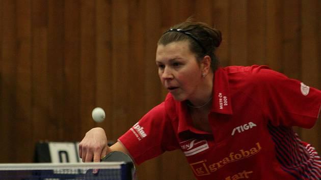 Alena Vachovcová