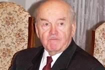 Metoda elektrodiagnostiky rostlin Vladimíra Rajdy z Kyjova se nejvíce používá v USA.