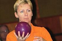 Ženy Ratíškovic vyhrály druhou ligu. Postup do nejvyšší soutěže zřejmě odmítnou.