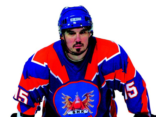 Michal Sladký