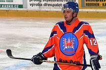 L'ubomír Vaškovic.