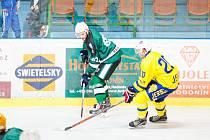 Michal Kuba už se letos na ledě neobjeví, místo toho bude své nedávné spoluhráče koučovat.
