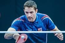 Devětadvacetiletý český reprezentant Lubomír Jančařík se po třech letech vrací do německé nejvyšší soutěže.