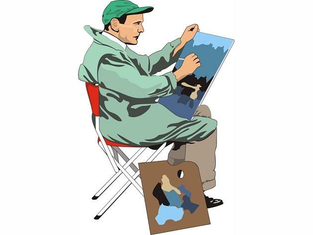 Ilustrační foto