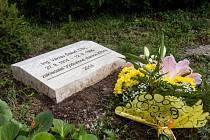 Sto let. Přesně tolik ve středu uplyne od narození Václava Štauda. Významného českého lesníka a výzkumného pracovníka, který zemřel již před devatenácti lety.