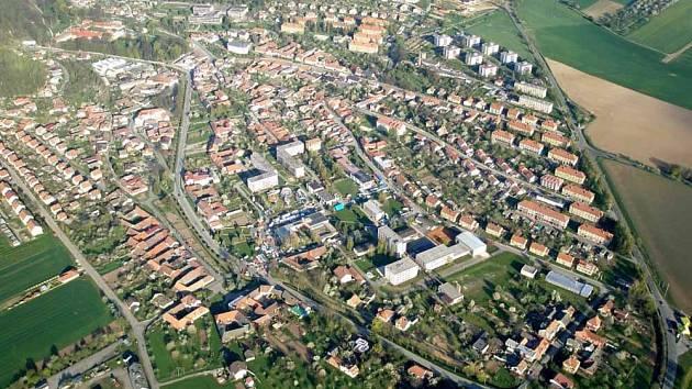 Soubor:Interir zmeku Velk Opatovice, okres Blansko (08