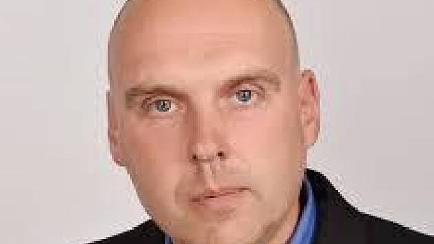 Jiří Charvát končí jako jednatel Služeb Blansko.