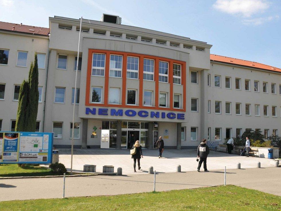 Už devatenáct dětí zachránilo na jižní Moravě speciální zařízení určené pro nechtěné novorozence. K pěti babyboxům v kraji brzy přibude šestý, a to v Boskovicích.