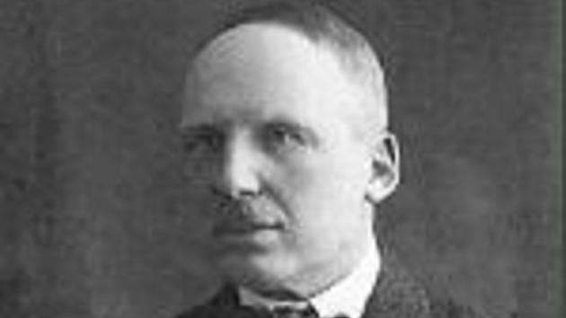 Lékař Jaroslav Bakeš založil dnešní Masarykův onkologický ústav v Brně.