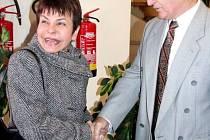 María José Báez Loreto