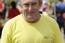 Petr Koudelka