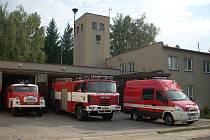 Sbor dobrovolných hasičů v letovicích má za sebou již dlouholetou historii. Byl založen už roku 1870 a příští rok si tak připomene již sto čtyřicáté výročí.