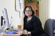 On-line rozhovor s paní Marií Jalovou z Poradny zdraví Zdravotního ústavu Blansko