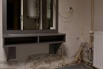V Blansku opraví Dělnický dům. Léta ho ničí vlhkost.