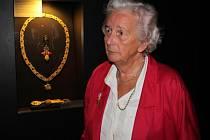 Otevření připomnělo čtyřsté výročí úmrtí císaře Rudolfa II. jako mecenáše a sběratele umění.
