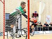 Třetí turnaj mistrovství republiky v kolové hráčů do 23 let vyhrál ve Svitávce Sokol Šitbořice. Domácí týmy SC Svitávka a Praha/MO Svitávka obsadily čtvrté a páté místo a zajistily si postup do semifinálového turnaje šampionátu.