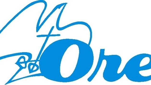 Organizace Orel letos slaví sté výročí od svého založení. V roce 1909 byla založena také její jednota v Boskovicích, která si kulatiny připomíná několika akcemi.