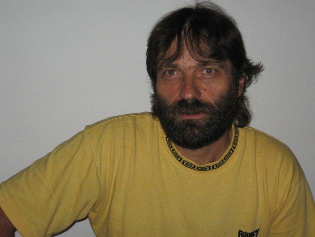 Milan Daněk