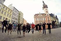 Dvě první místa, jedno druhé a třetí. Studenti ze Střední pedagogické školy Boskovice ovládli hudební festival středních škol v Krnově. Devětatřicátého ročníku se zúčastnilo téměř tři sta nadaných hudebníků a zpěváků z celé České republiky.