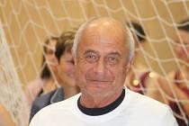 Pavel Loskot.