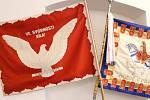 Ve svornosti je síla. Muzeum Boskovicka a tělocvičná jednota Sokol Boskovice připravily výstavu k výročí sto padesáti let od založení Sokola. Zároveň připomíná sto dvacet let od založení Sokola v Boskovicích a rovnou stovku od postavení tamní Sokolovny.
