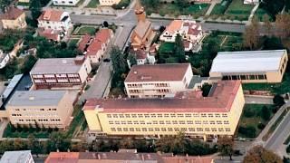 durban seznamovací kluby 19 z 15 let
